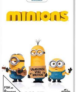 Minions-0