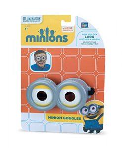Mondo-Thinkway-Toys-25081-Original-Minions-Brille-0