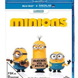 Minions-Blu-ray-0