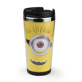 Minions-Thermobecher-Goggle-Face-02-Coffee-to-go-Becher-0