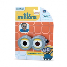 Mondo Thinkway Toys 25081 – Original Minions – Brille