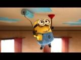 Minions Banana Avengers Adventures – Kompletter Film