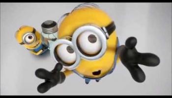 Minions Kurzfilm